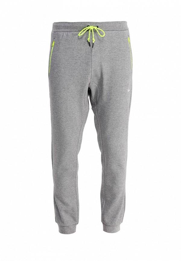 Мужские спортивные брюки Nike (Найк) 679406-091