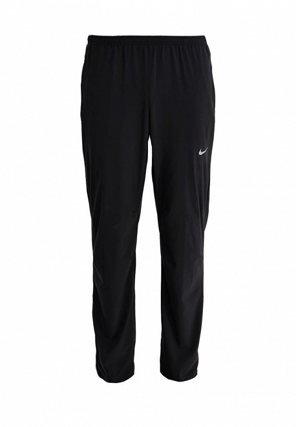 Мужские спортивные брюки Nike (Найк) 683885-010