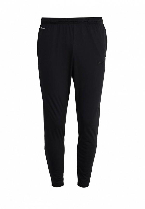 Мужские спортивные брюки Nike (Найк) 688393-011