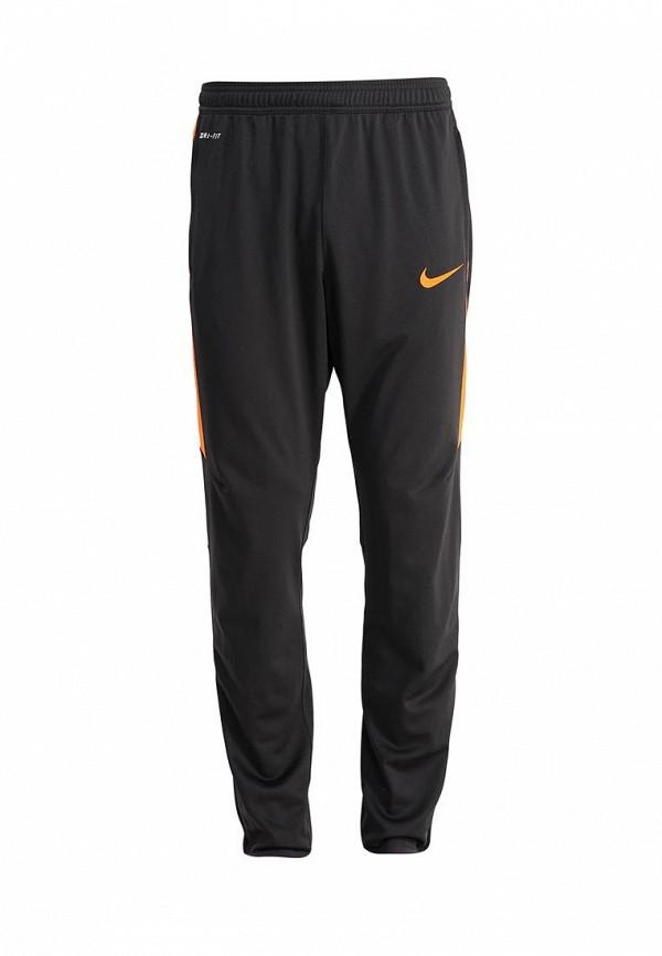 Мужские спортивные брюки Nike (Найк) 698860-062