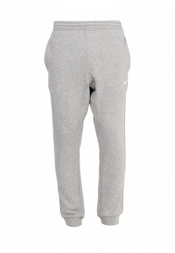 Мужские спортивные брюки Nike (Найк) 716830-063