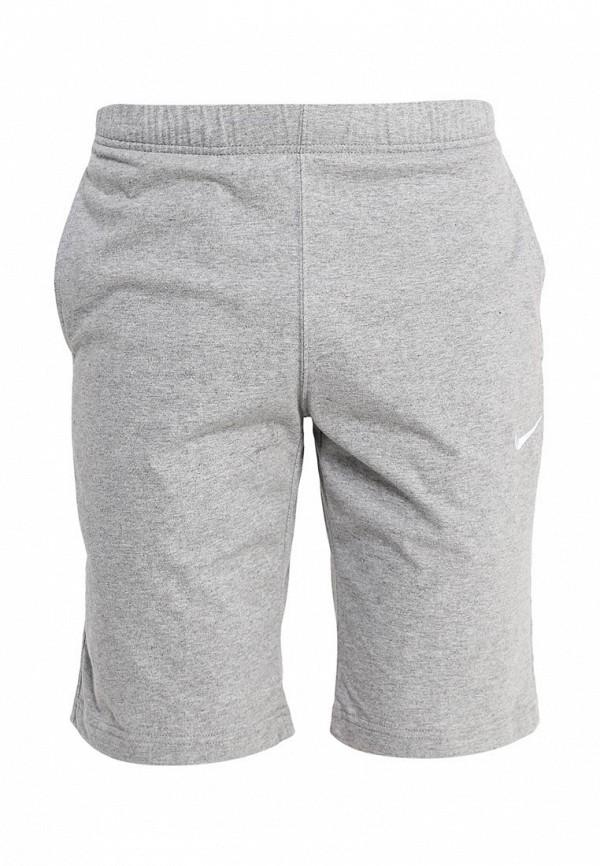 Мужские спортивные шорты Nike (Найк) 637768-063