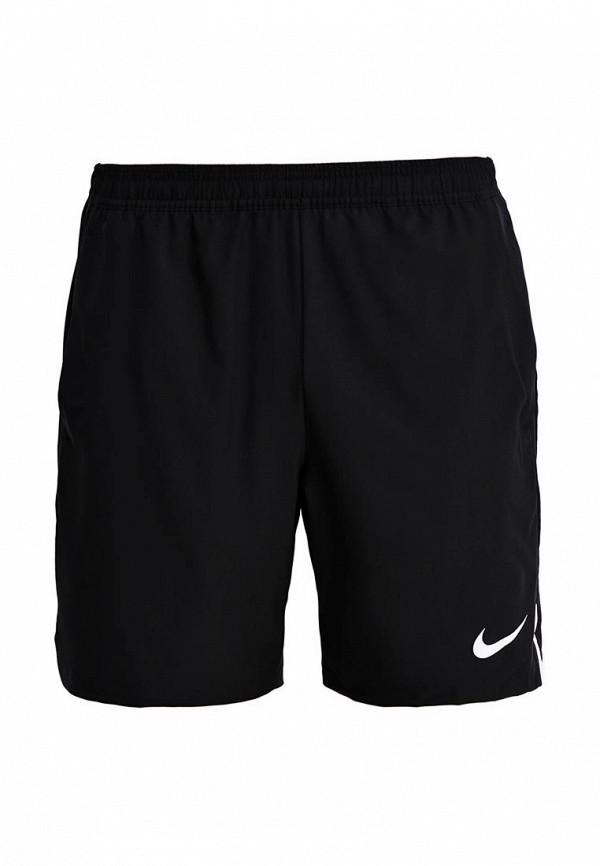 Мужские спортивные шорты Nike (Найк) 645043-010