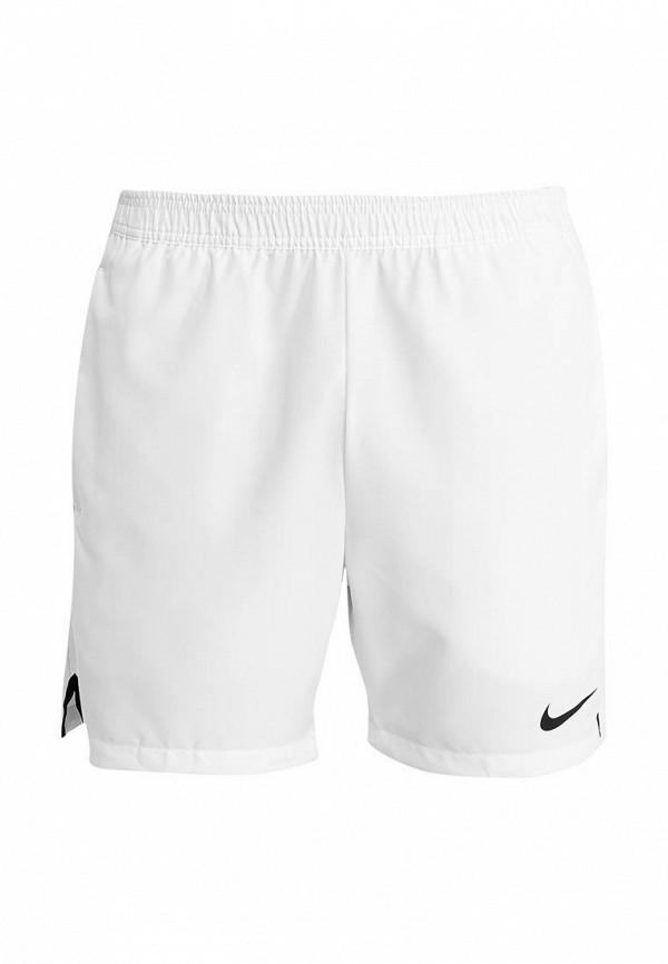 Мужские спортивные шорты Nike (Найк) 645043-100