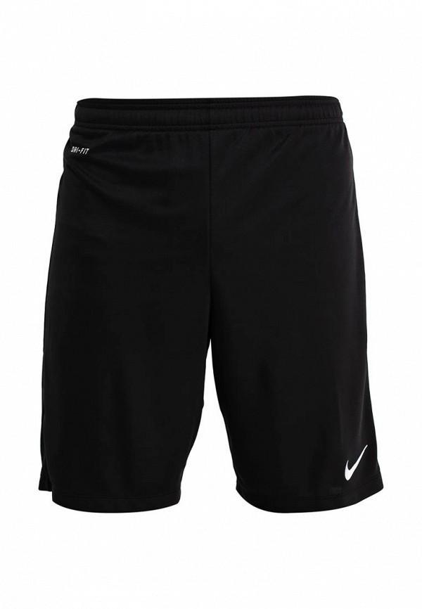 Здесь можно купить ACADEMY LNGR KNIT SHORT 2  Шорты спортивные Nike Шорты