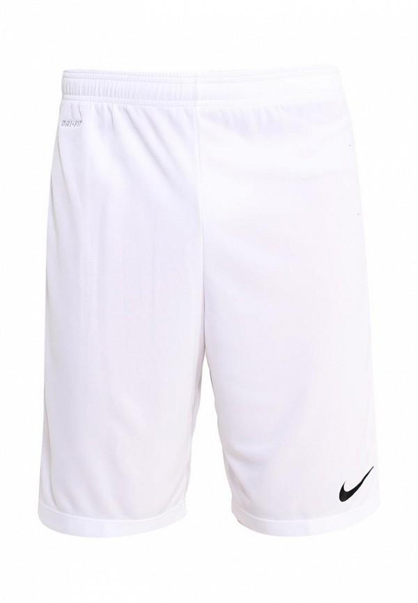 Мужские спортивные шорты Nike (Найк) 658216-100