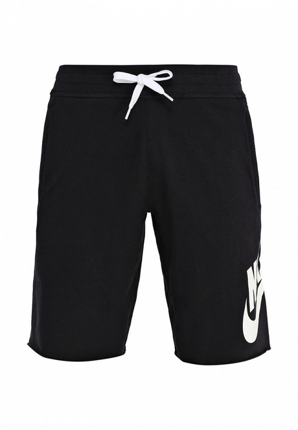 Мужские шорты Nike (Найк) 678568-010