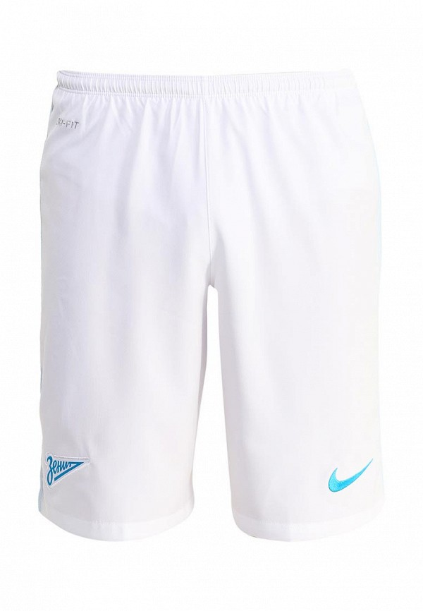 Мужские спортивные шорты Nike (Найк) 686459-105