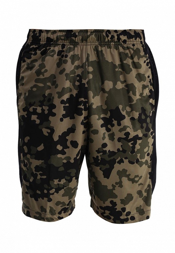 Шорты спортивные Nike HYPERSPEED KNIT AMBUSH SHORT