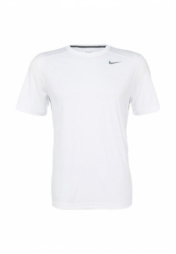 Футболка Nike (Найк) 646155-100