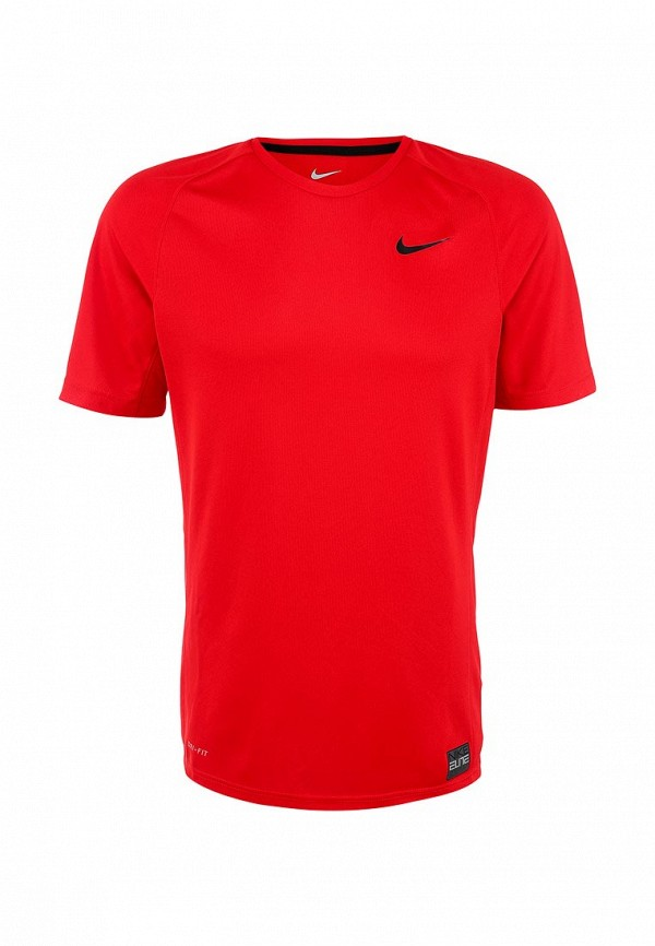 Спортивная футболка Nike (Найк) 646420-657