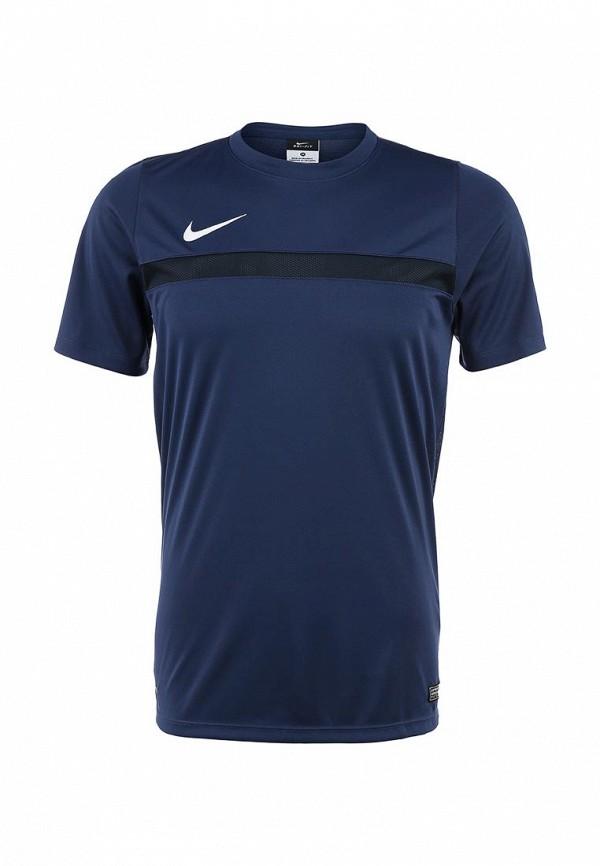 Здесь можно купить ACADEMY SS TRAINING TOP 1  Футболка спортивная Nike Футболки
