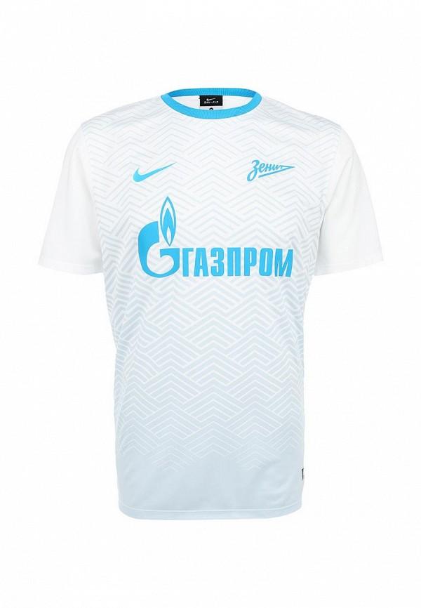 Спортивная футболка Nike (Найк) 686457-106