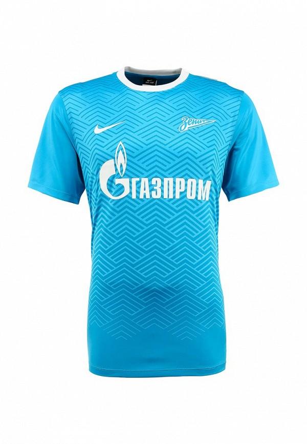 Футболка Nike (Найк) 686457-499