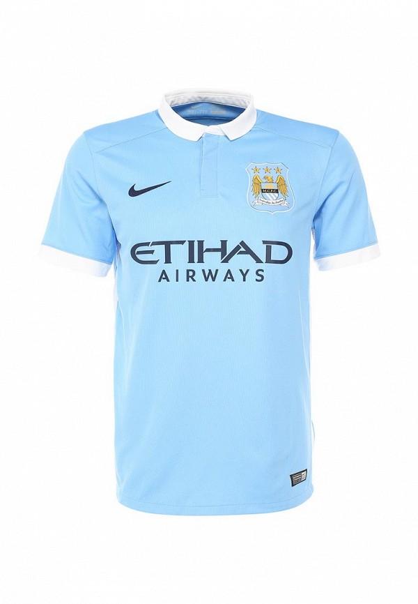 Спортивная футболка Nike (Найк) 658886-489