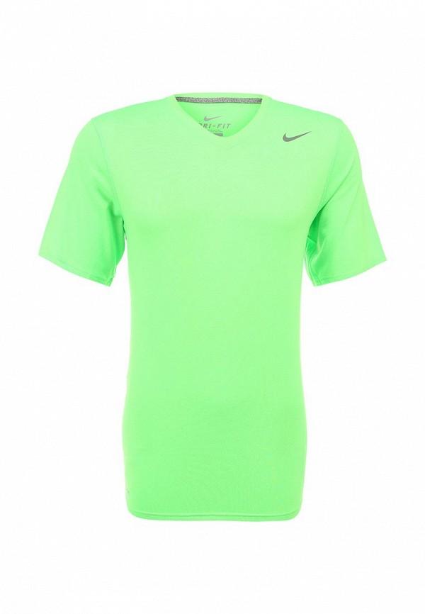 Футболка Nike (Найк) 532947-340