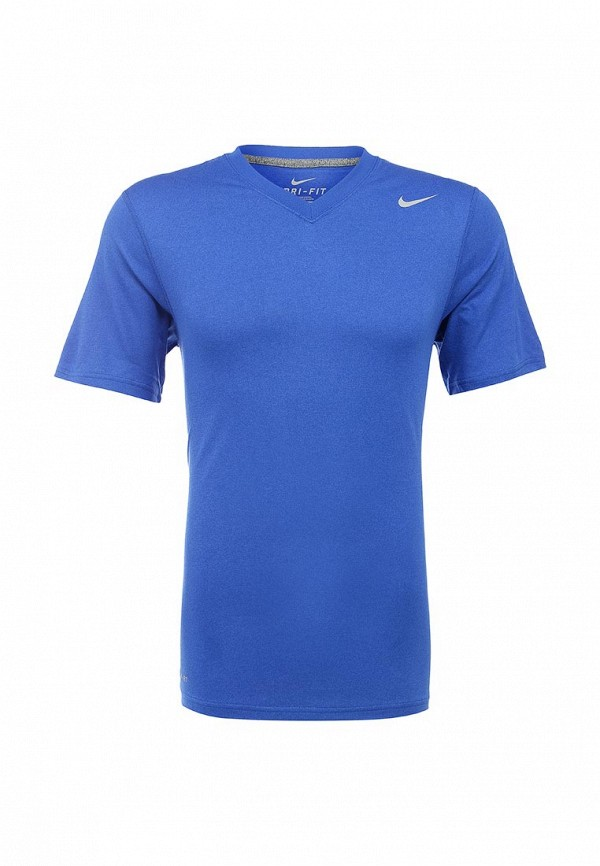 Спортивная футболка Nike (Найк) 532947-480