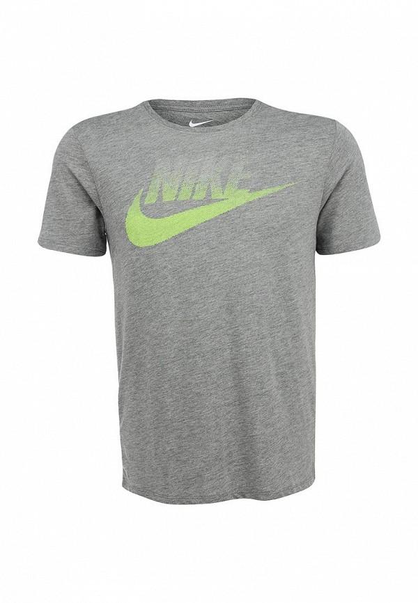 Футболка Nike (Найк) 684133-091