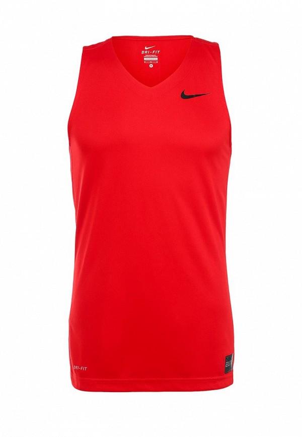Футболка Nike (Найк) 682995-657