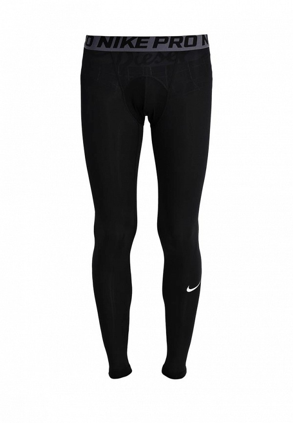 Мужские спортивные брюки Nike (Найк) 703098-010