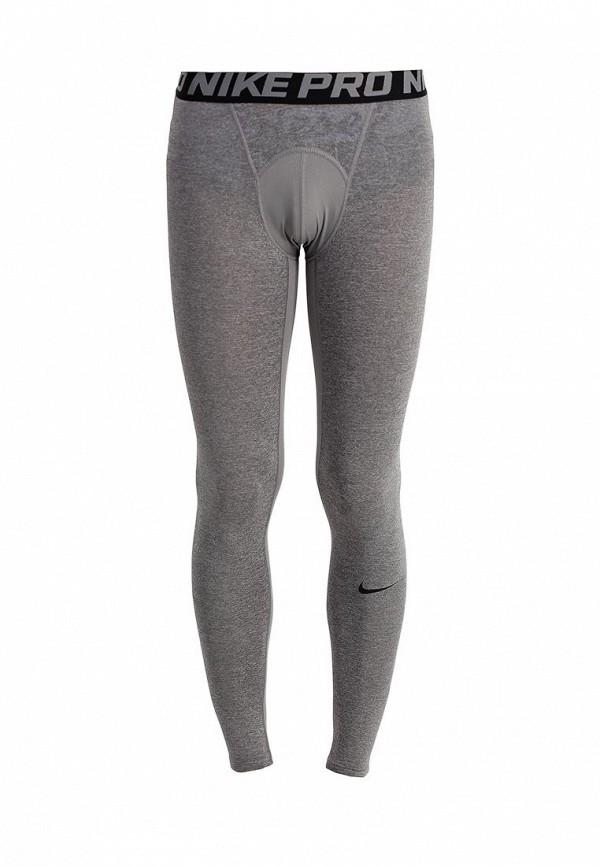 Мужские спортивные брюки Nike (Найк) 703098-091