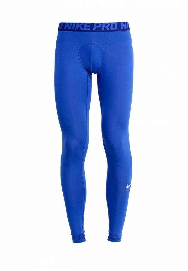 Мужские спортивные брюки Nike (Найк) 703098-480