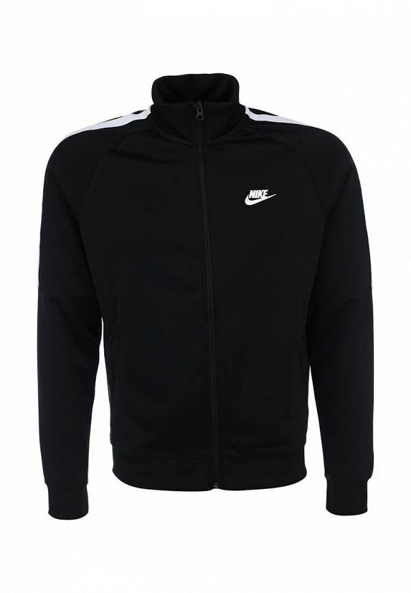 Олимпийка Nike (Найк) 678626-010