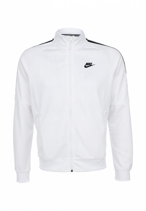 Олимпийка Nike (Найк) 678626-100