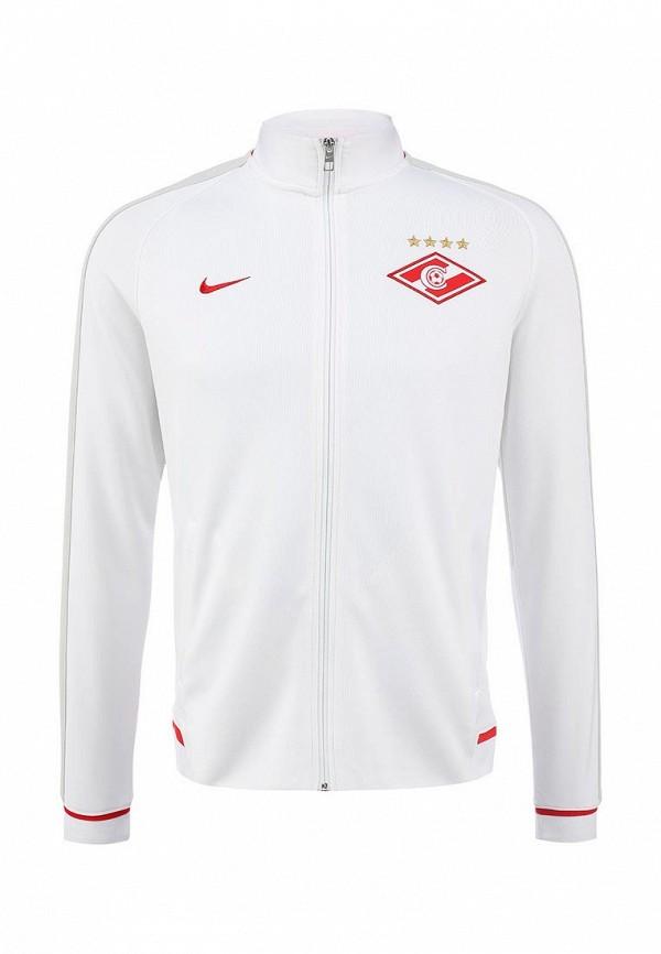 Толстовка Nike (Найк) 694617-100