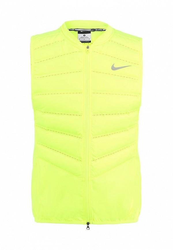 Жилет утепленный Nike NIKE AEROLOFT 800 VEST