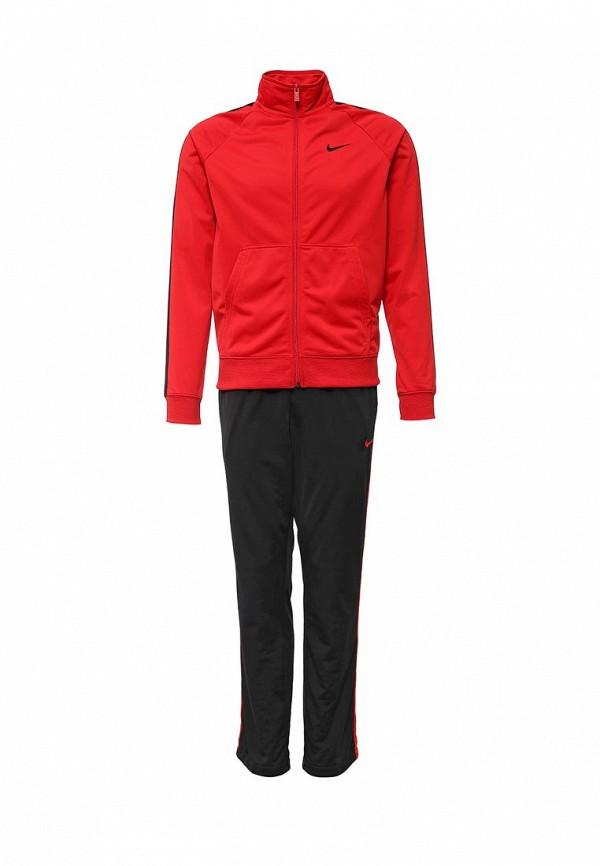 Спортивный костюм Nike (Найк) 679717-657