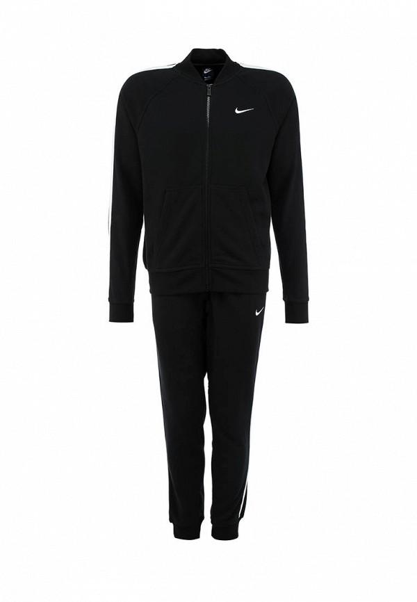 Спортивный костюм Nike (Найк) 679725-010