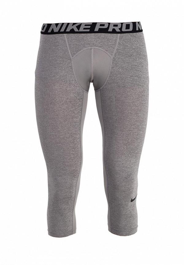 Мужские спортивные брюки Nike (Найк) 703082-091