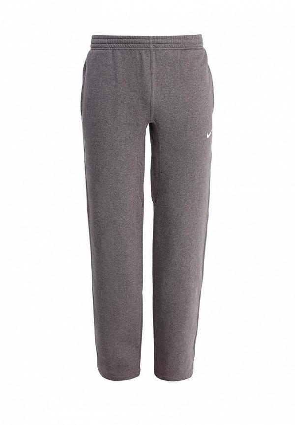 Мужские спортивные брюки Nike (Найк) 611458-071