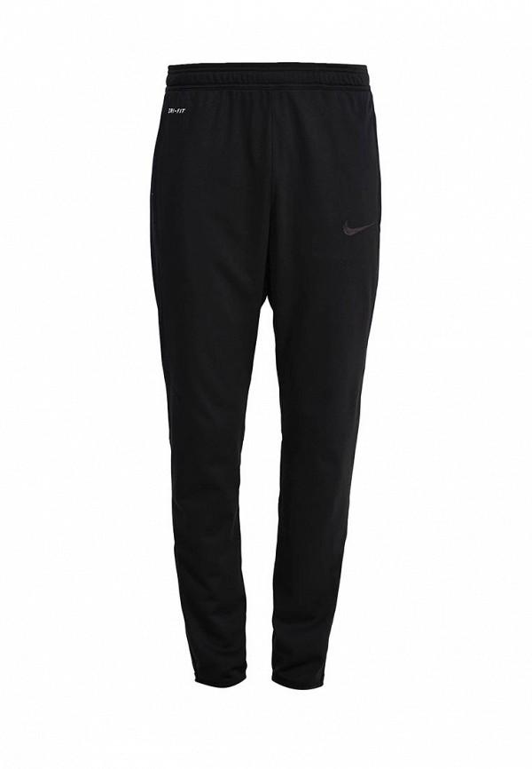 Мужские спортивные брюки Nike (Найк) 698860-011