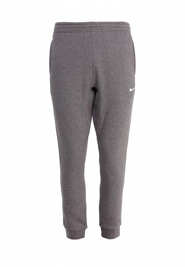 Мужские спортивные брюки Nike (Найк) 716830-071