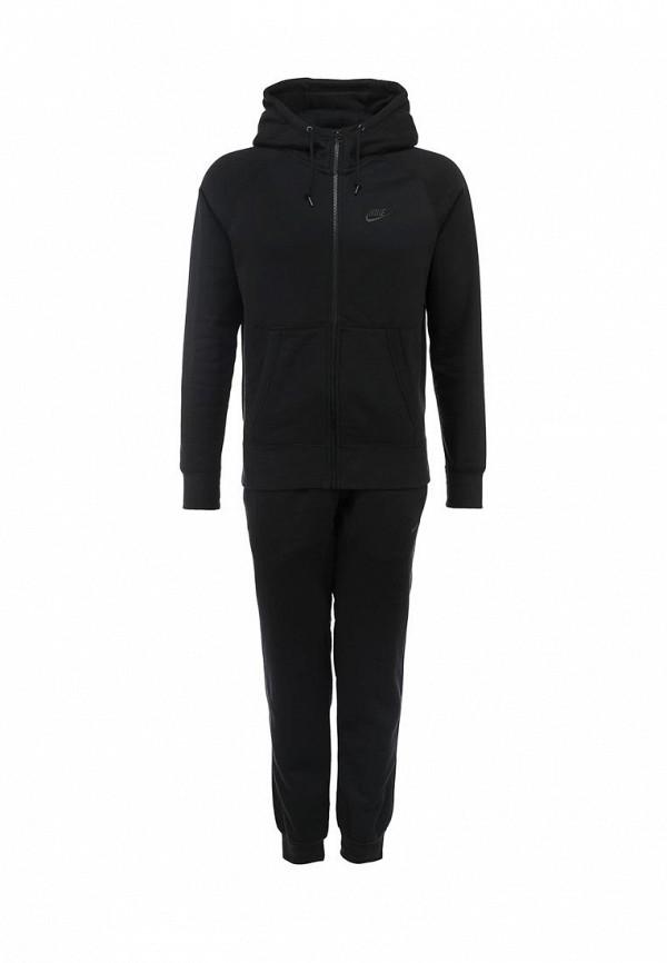 Спортивный костюм Nike (Найк) 678622-010