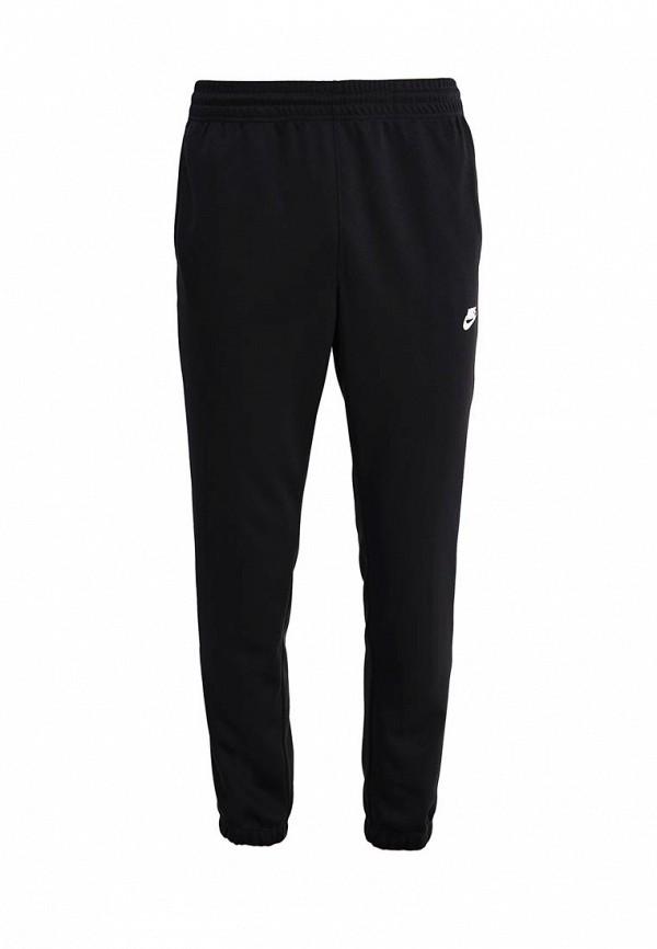 Мужские спортивные брюки Nike (Найк) 678637-010