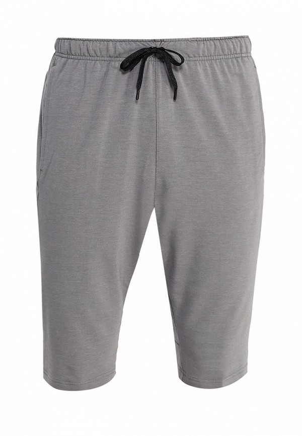 Мужские шорты Nike (Найк) 742214-037