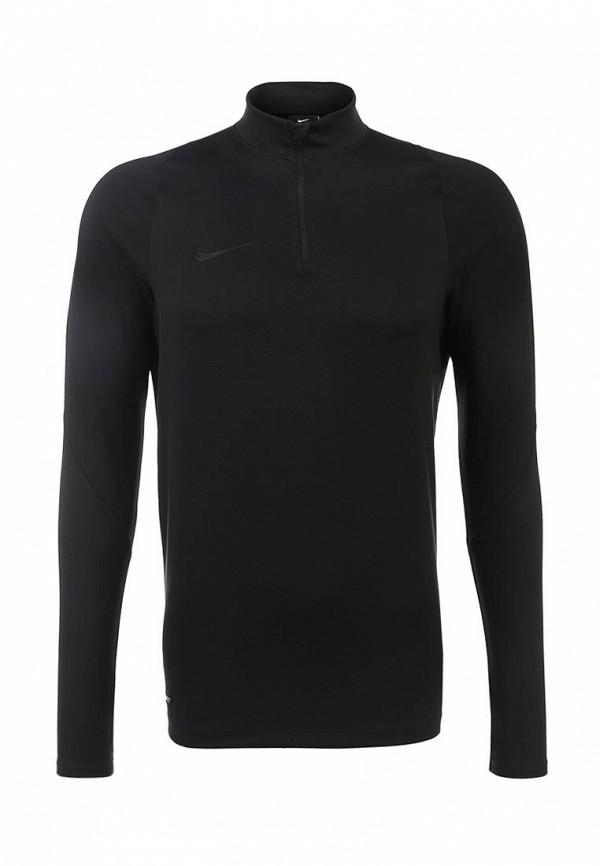 Спортивная футболка Nike (Найк) 688374-011