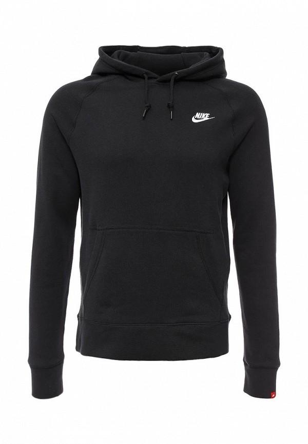 Толстовка Nike (Найк) 545201-011