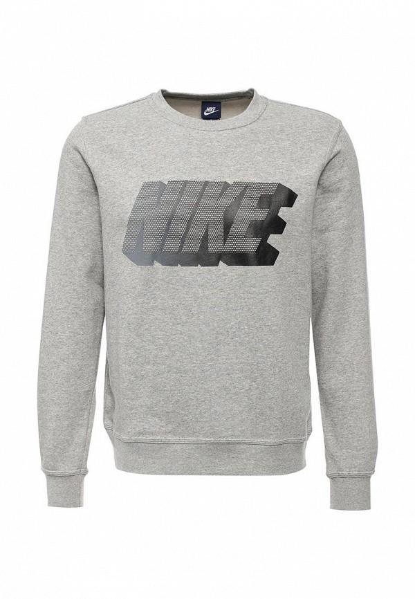 Толстовка Nike (Найк) 727751-063