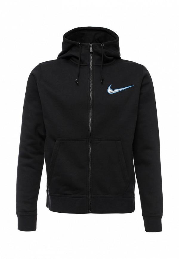 Толстовка Nike (Найк) 727757-010