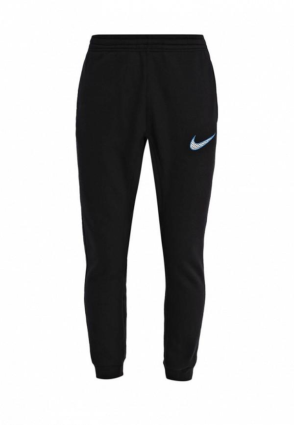 Мужские спортивные брюки Nike (Найк) 727766-010
