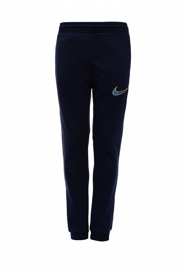 Мужские спортивные брюки Nike (Найк) 727766-451