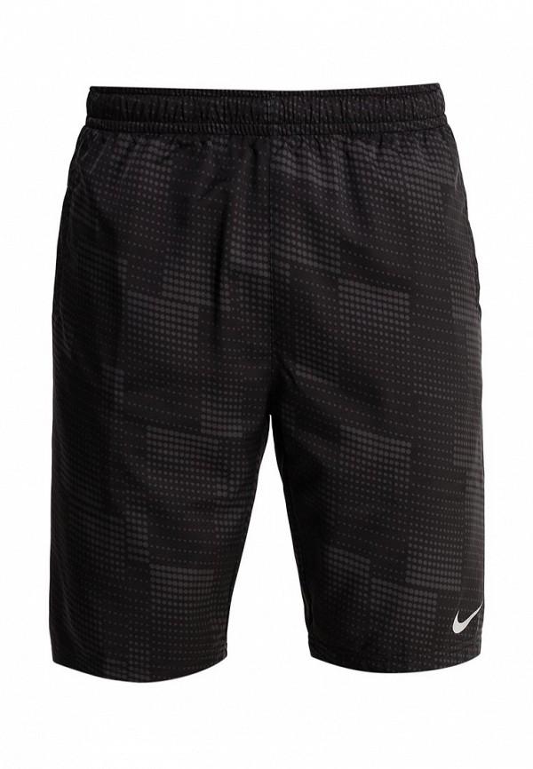 Мужские спортивные шорты Nike (Найк) 727776-010
