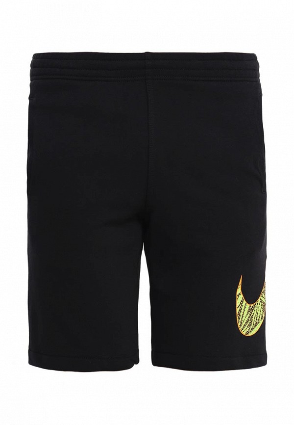 Мужские шорты Nike (Найк) 727782-010