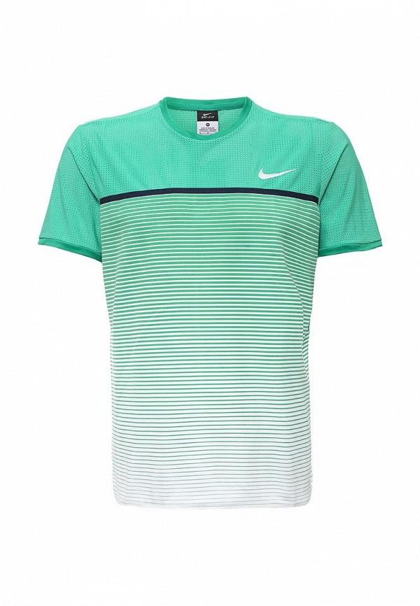 Спортивная футболка Nike (Найк) 728953-319