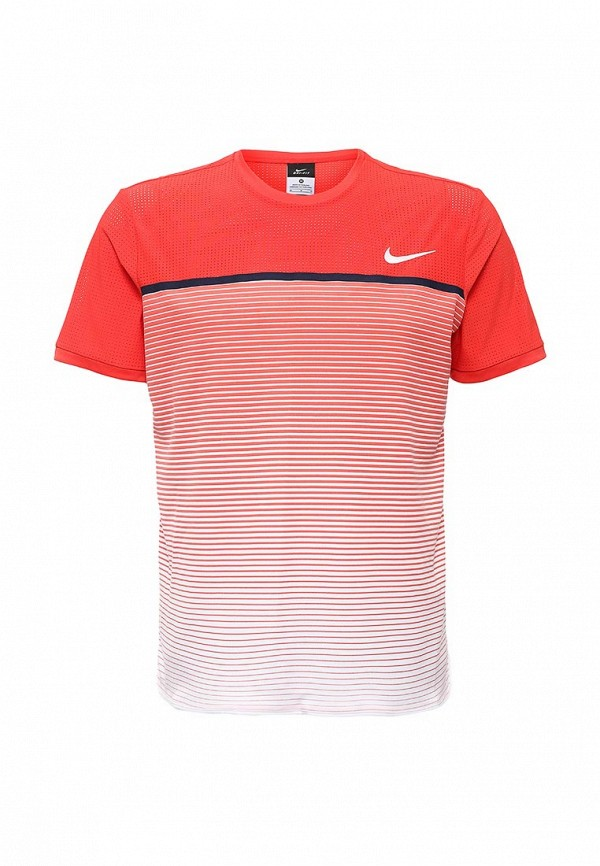 Спортивная футболка Nike (Найк) 728953-671