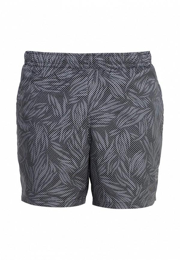 Мужские спортивные шорты Nike (Найк) 727790-010